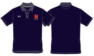 UAポロシャツ(MDN)