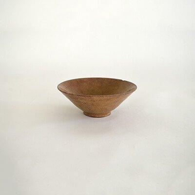 高麗 青磁 碗