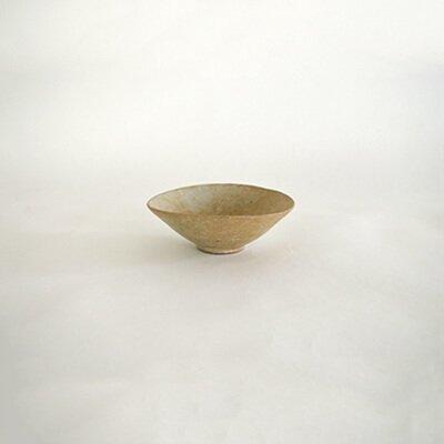 高麗 白磁 碗