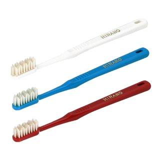 歯ブラシ 豚山切 12本セット