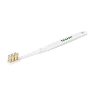 歯ブラシ 豚毛ミニ 12本セット