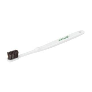 歯ブラシ 馬毛ミニ 10本セット 【コンパクト便】