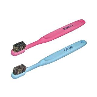 歯ブラシ こども用 12本セット