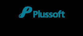 PenPlusシリーズ|プラスソフト 公式ストア|Plussoft