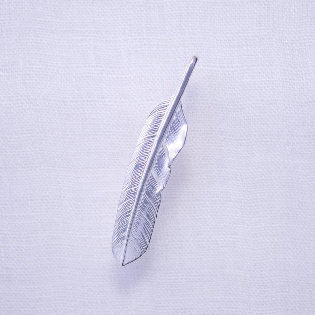 Feather L ( Right )