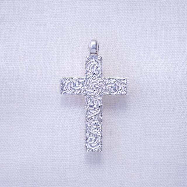 KARAKUSA Cross