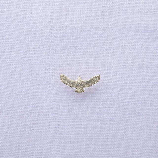 K18 Mini Eagle