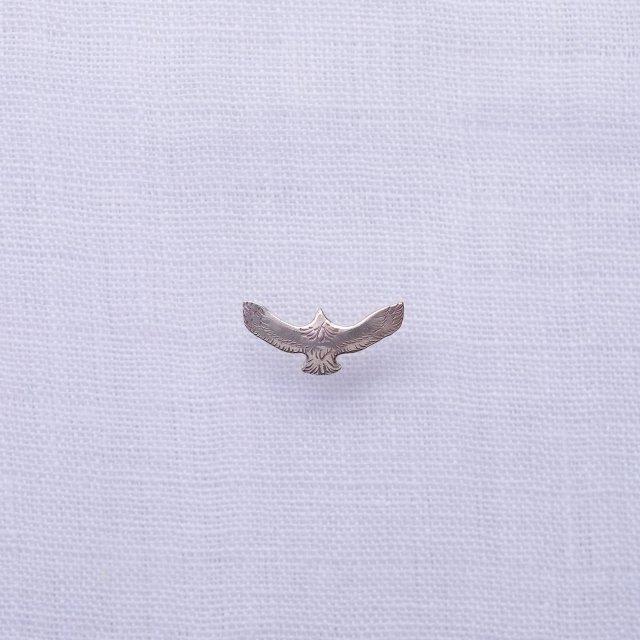 K10 Mini Eagle