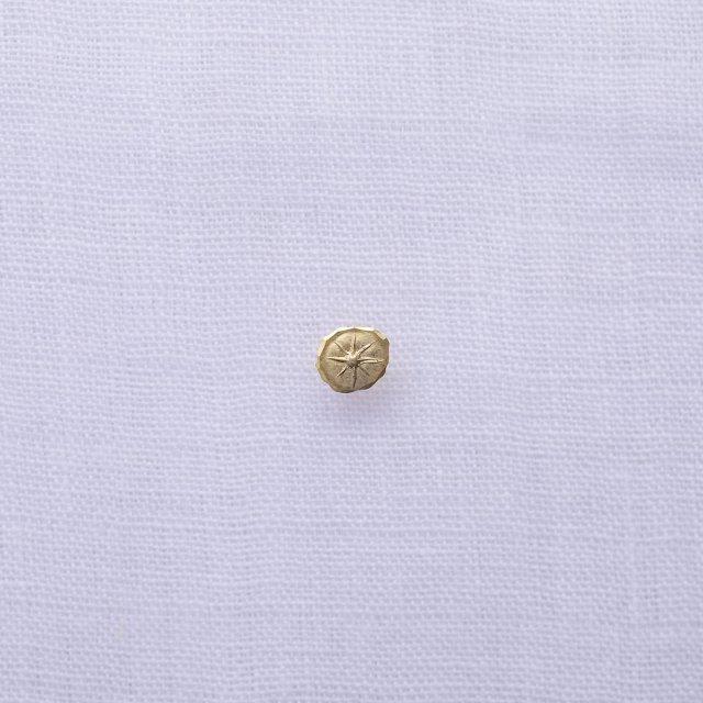 K24 Gold Point L ( Sun S )