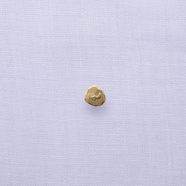 K24 Gold Point LL ( Eagle B )