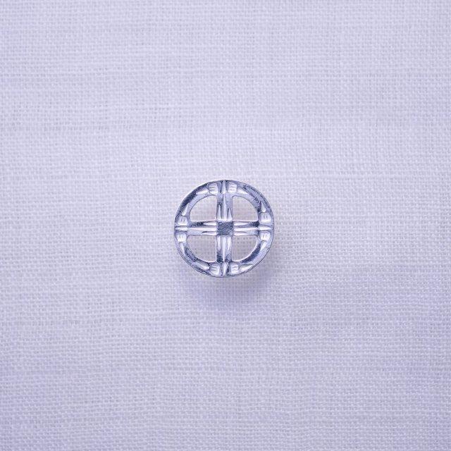 Medicine Wheel M