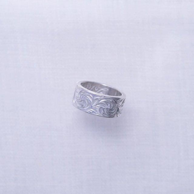 KARAKUSA Ring