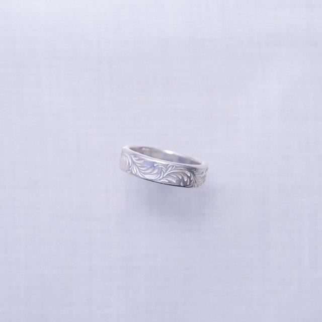 KARAKUSA Ring S