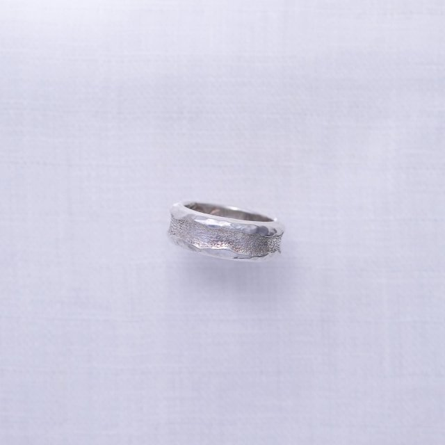 Crack Ring 2