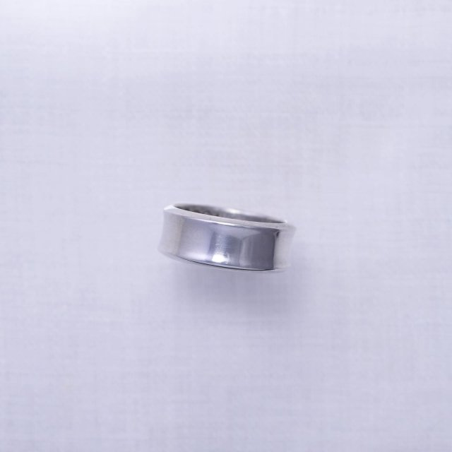Tuareg Ring 2
