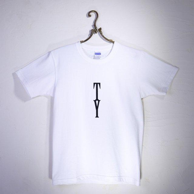 40th Anniv. T-shirt ( Mens )