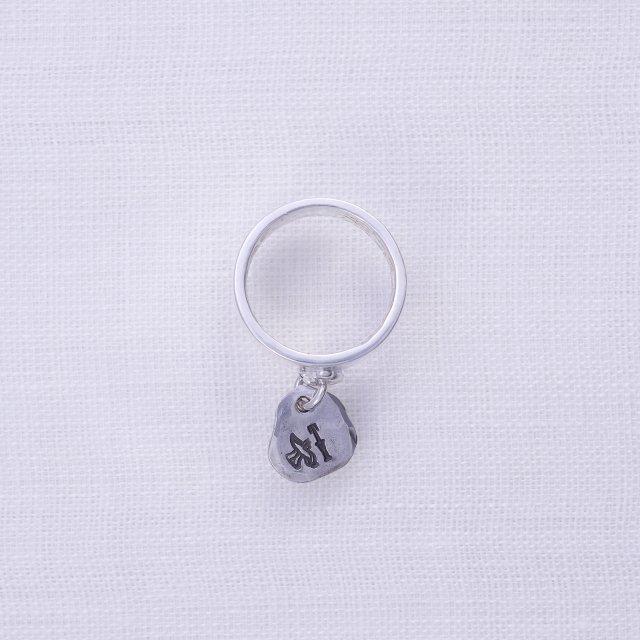 Swing Ring2