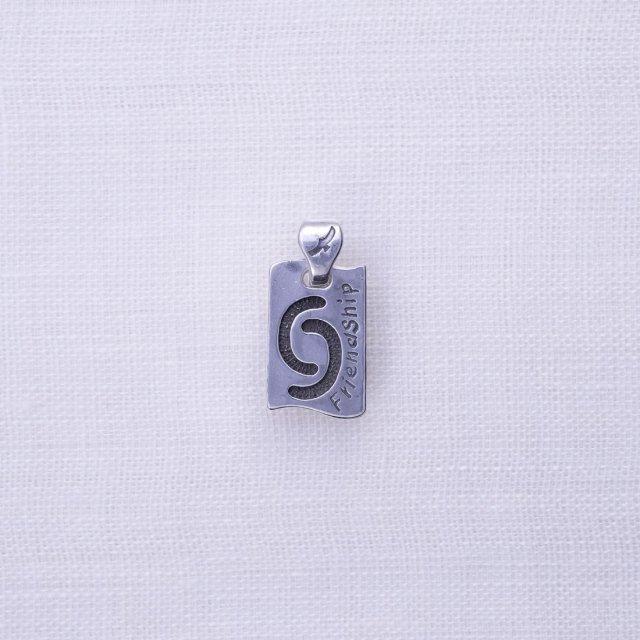 Indian Symbol 3