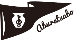 aburatsubo boat service online shop-油壺ボートサービス オンラインショップ
