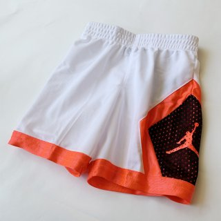 【JORDAN】Diamond Shorts