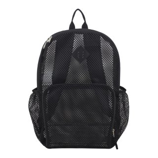 【EASTSPORT】Mesh Backpack