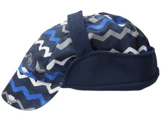 【THE NORTH FACE】Baby Flapjacks Hat/Blue
