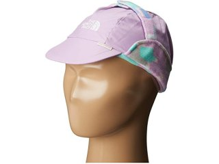 【THE NORTH FACE】Baby Flapjacks Hat/Lupine