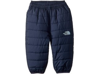 【THE NORTH FACE】Reversible Perrito Pants / Cosmic Blue