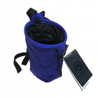 【THE NORTH FACE】Chalk Bag Pro/Blue