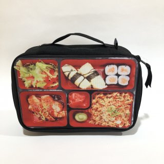 【JANSPORT】Bento Box<img class='new_mark_img2' src='//img.shop-pro.jp/img/new/icons14.gif' style='border:none;display:inline;margin:0px;padding:0px;width:auto;' />