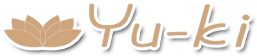 Yu-kiのコスメ通販サイト
