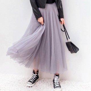 ヴィーナスロングペチスカート