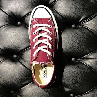 <img class='new_mark_img1' src='https://img.shop-pro.jp/img/new/icons14.gif' style='border:none;display:inline;margin:0px;padding:0px;width:auto;' />ADDICTION /  US CONVERSE ・  CHUCKTAYLOR / AZUKI