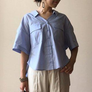 ストームシールドシャツ