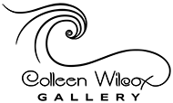 コリーン・ウィルコックス・Colleen Wilcox Official Gallery