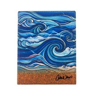 【日本限定モデル】折りたたみミラー(Wave)/1119S31251-002