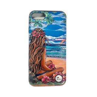 【日本限定モデル】ICカード収納型iPhoneケース(Moani)iPhone 7・8対応/1118A31213-001
