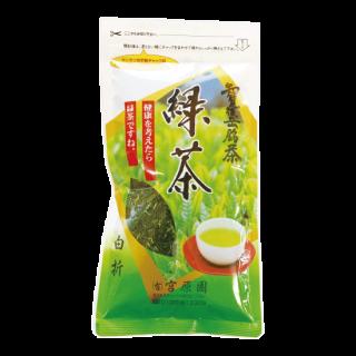 白折(茎茶)200g