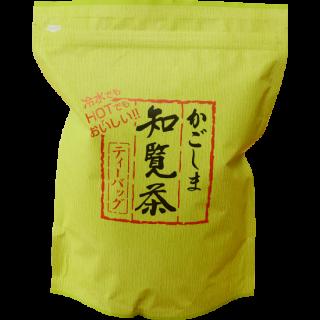 【1割引対象】緑茶ティーバッグ