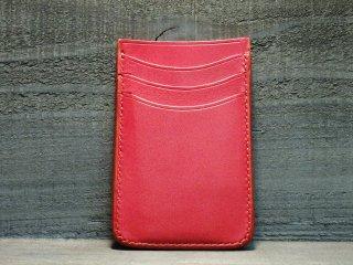 カードケース オーダー品