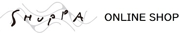 ノンケミカルな除菌・消臭・洗浄スプレー SHUPPA シュッパ online shop