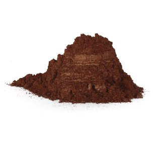 Tint powder bronze 100g<br><span></span>
