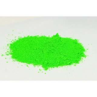 Neon tint green 100g<br><span></span>