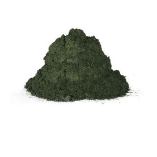 Tint powder Olive 100g<br><span></span>