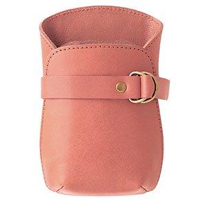 SA-01 Pink