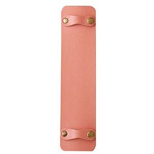 SA-101 Pink