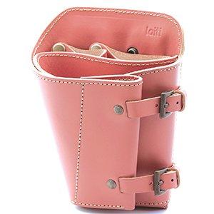 FL-308 Pink