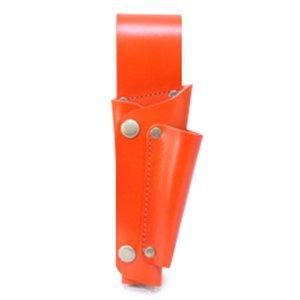 FL-800 Orange
