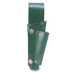 FL-800 Green