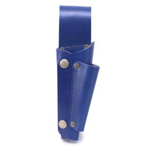 FL-800 Blue